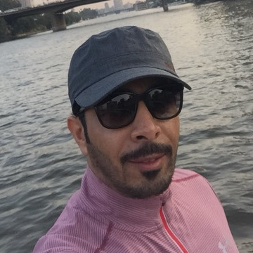 DUBAI VIP, 33, Dubai, United Arab Emirates