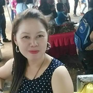 bhebz, 34, Batangas, Philippines