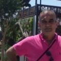 yamaan, 51, Antalya, Turkey