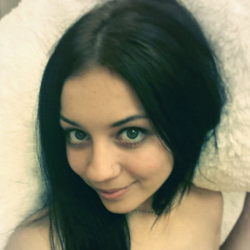 Kristina, 25, Krasnodar, Russian Federation