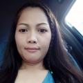 toon keamtis, 37, Nakhon Thai, Thailand