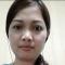 toon keamtis, 36, Nakhon Thai, Thailand