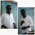 raj, 32, Ocho Rios, Jamaica