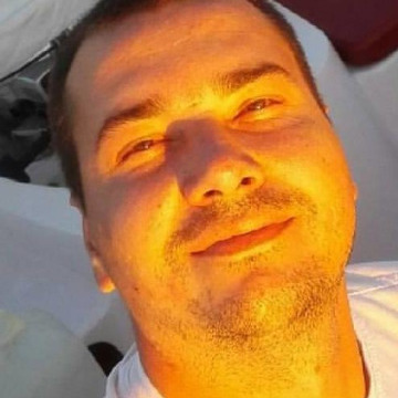 Ivan, 40, Belgrade, Serbia