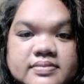 Maria Theresa Castillo, 29, City of Meycauayan, Philippines