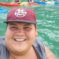Patrick Brandli, 32, Phuket, Thailand