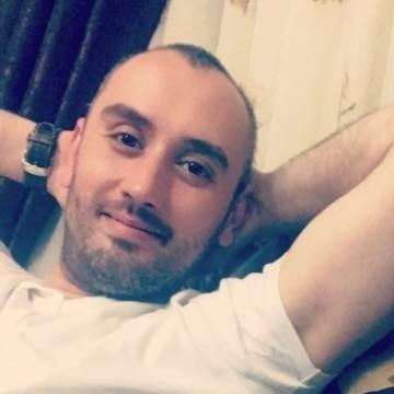 Alaa, 33, Amman, Jordan