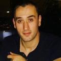 Alaa, 36, Amman, Jordan