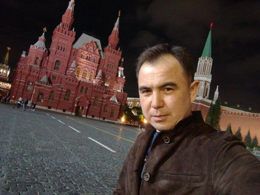 Жумагул, 39, Astana, Kazakhstan