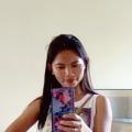 Jociel Galiosa, 21, Dipolog City, Philippines
