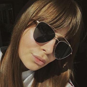 Natalia, 25, New York, United States