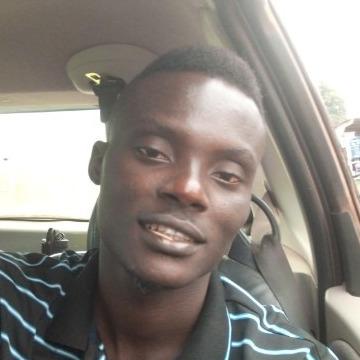 antidotemadeeasy, 29, Akure, Nigeria