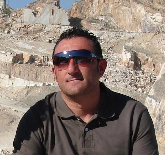 juan carlos, 47, Madrid, Spain