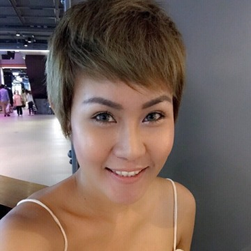 Zichon, 32, Bangkok, Thailand