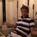 Casey Y, 49, Tokyo, Japan