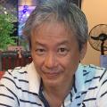 Casey Y, 51, Tokyo, Japan