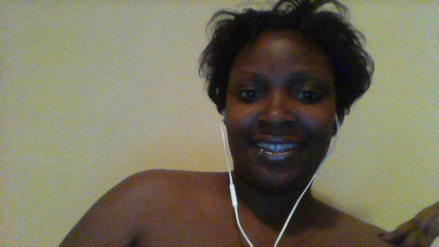 Amebong Ettima, 34, Los Angeles, United States