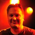 Marcus, 43, Helsinki, Finland