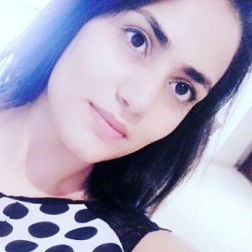 Mha Ahlem, 27, Tunis, Tunisia