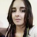 amina tl, 23, Tunis, Tunisia