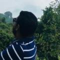 Sk waqar, 27, Kathmandu, Nepal