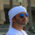 Dr-Sofyan Homidani, 34, Dubai, United Arab Emirates