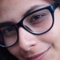 Maria jose, 23, Santiago, Chile