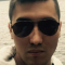 Dastan, 27, Astana, Kazakhstan
