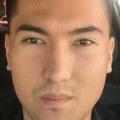 Dastan, 29, Astana, Kazakhstan