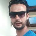 Simo, 29, Rabat, Morocco