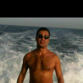 Rami, 41, Dubai, United Arab Emirates