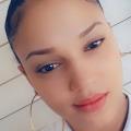 Monica Abreu, 25,