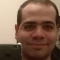 Mostafa Fahmy, 26, Giza, Egypt