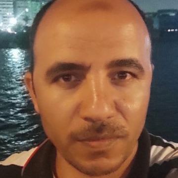 ايمن, 39, Alexandria, Egypt