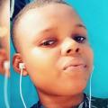 Nancy, 20, Abuja, Nigeria