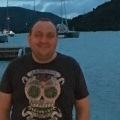 Ilya, 42, New York, United States