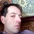 Ростислав, 43, Luhansk, Ukraine
