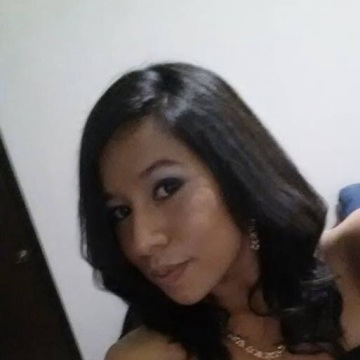 tuxtla gutierrez dating site Tuxtla gutierrez's best 100% free singles dating site meet thousands of singles in tuxtla gutierrez with mingle2's free personal ads and chat rooms our network of single men and women in tuxtla gutierrez is the perfect place to make friends or find a boyfriend or girlfriend in tuxtla gutierrez.