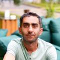 Арсен Маилян, 41, Yerevan, Armenia