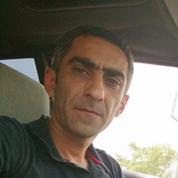 Арсен Маилян, 40, Yerevan, Armenia