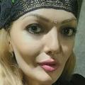 Алина Смолина, 27, Irkutsk, Russian Federation