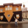 Николай, 34, Yekaterinburg, Russian Federation