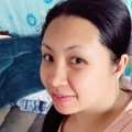Jhonnamae Jesura, 30, San Diego, United States