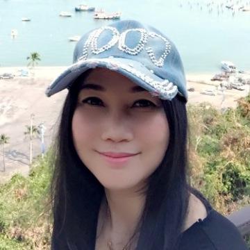 Sp, 38, Pattaya, Thailand