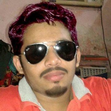 Мя Дщєѕомє, 30, Bangalore, India