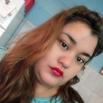 Paola, 32, Corrientes, Argentina