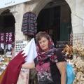 татьяна тарасенко, 55, Zaporizhzhya, Ukraine