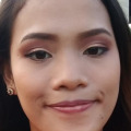Maria Catrina C. Presillas, 17, Butuan City, Philippines