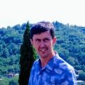 Alexander, 32, Tbilisi, Georgia