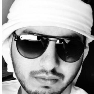 أحمد ظبياني, 29, Dubai, United Arab Emirates